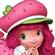 Игры Шарлотта Земляничка