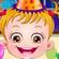 Малышка Хейзел новые игры
