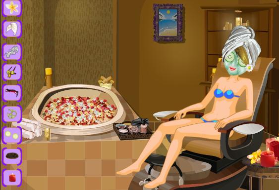 PLAYONLINE | Играть в онлайн игру Собери автомат