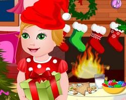Джульетта Новогодние Забавы