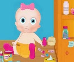Беременные: Рождение девочки