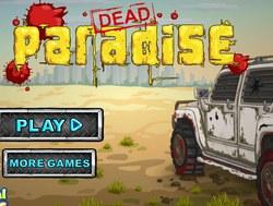 Мертвый рай