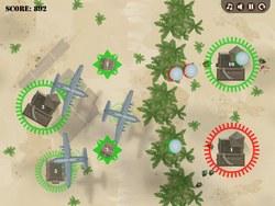 Воздушно-Десантные Войны