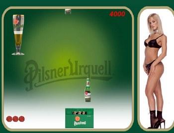 Играть в игру соблазни девушку фото 794-951