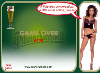 Играть в игру соблазни девушку фото 794-641