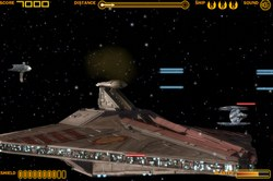 Звёздные Войны 2