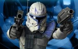 Звездные войны: Спасители галактики онлайн