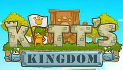 Королевство Китта