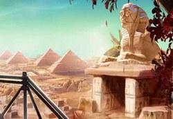 Исследование Египта