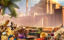 Купец из Персии