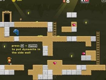 играть онлайн взрыватель
