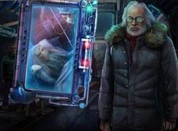 Охотники за тайнами. Арктическая трагедия
