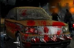 Зомби шлифовальщик 2