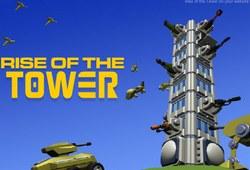 Выживание Башни