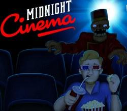Полуночное Кино