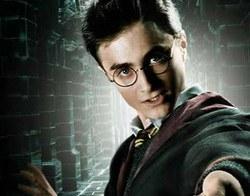 Гарри Поттер и Орден Феникса: Борьба с пожирателями смерти