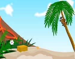 Сбежать с острова
