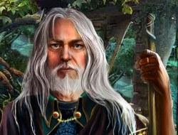 Волшебник из Хиссарии