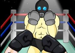 БТА Бокс