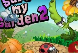 Защитите свой сад 2