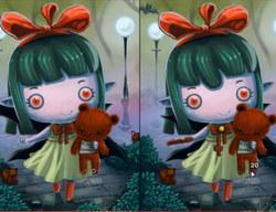 Лилит в День Валентина!