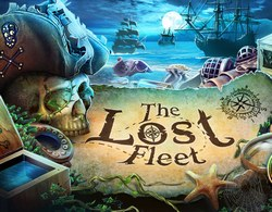 Потерянный флот