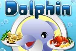 Ресторан дельфинов