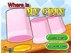 Игра азартный игрок