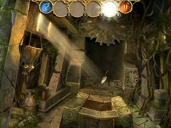 Игры Поиск предметов  онлайн бесплатно на ИгрыдляДевочекрф