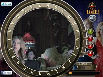 Бесплатное казино azino777 com