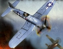 Миссия на самолете