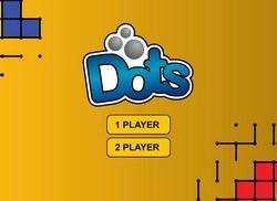 Точки (Dots)