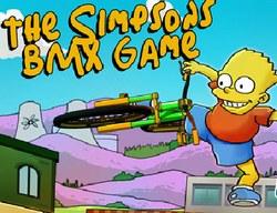 Симпсоны: гонки