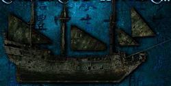 Гонки на кораблях