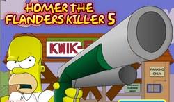 Убийца - Гомер