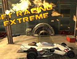 Игра гонки на машинах 3d