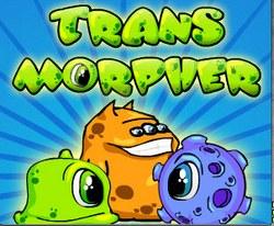Трансморфер