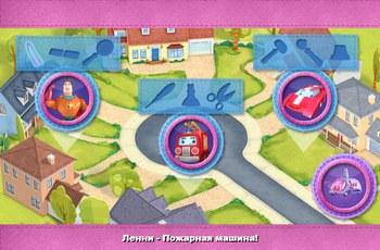 Автоматы бесплатно игровые симуляторы играть